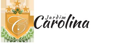 Logo Jardim Juliana