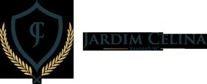 Logo Jardim Celina