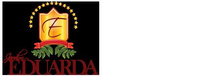 Logo Jardim Eduarda