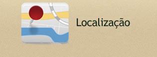 Localização Privilegiada
