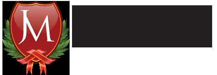 Logo Jardim Mantovani