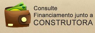 Financie em até 120x