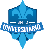 Logo Universitario